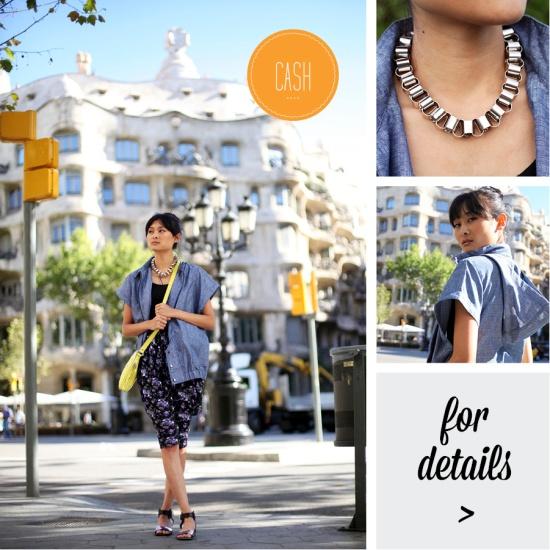 barcelona_forever21HaremPants_homepage