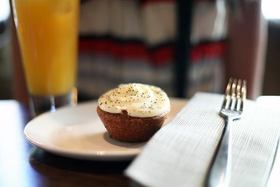 LaMadame_cupcake