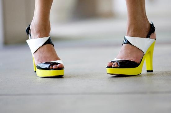 Alice Olivia Payless Beatrix Sandals