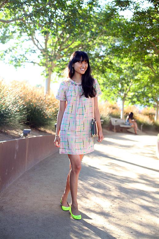 erotos kirtos dress