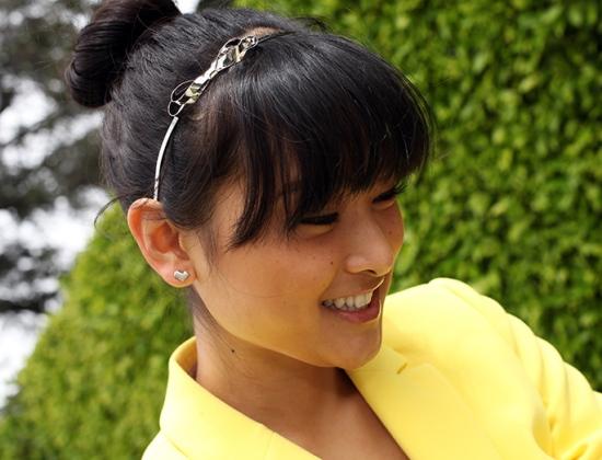 forever21 headband