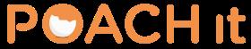 poachit_logo