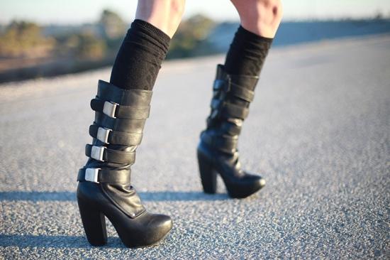 miista madde boots