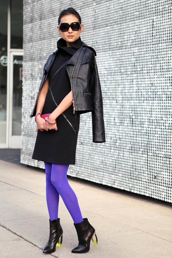 edun leather jacket michael kors zip dress miista amaya boots 2
