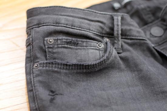 6_distressing on pockets