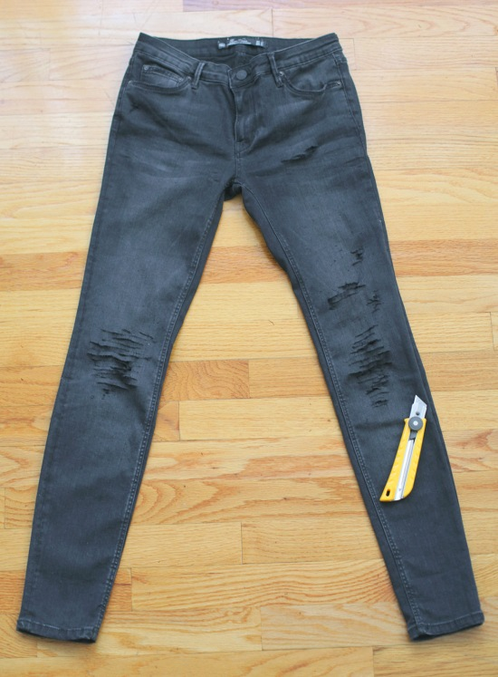 7_jeans before washing