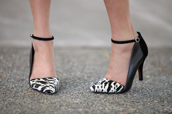 10 crosby by derek lam val pumps