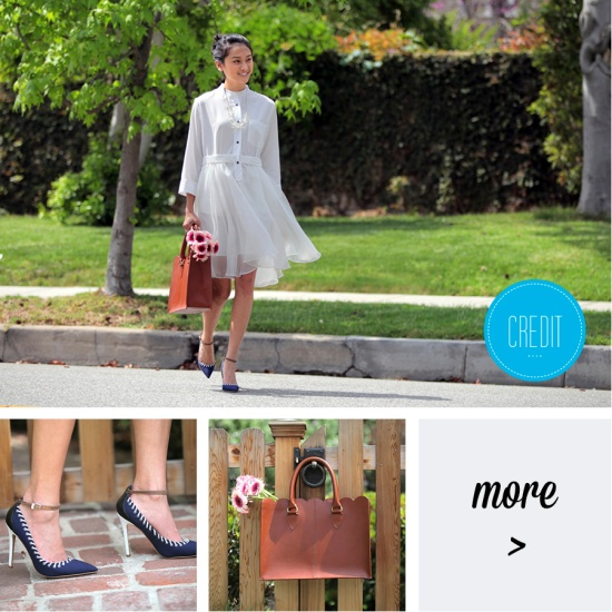 anagram by gary graham dress homepage