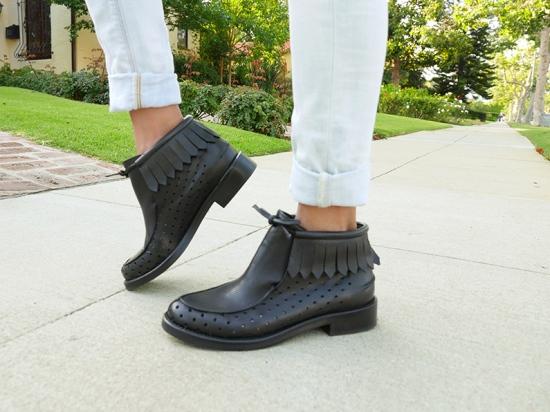 rachel comey dorcha boots