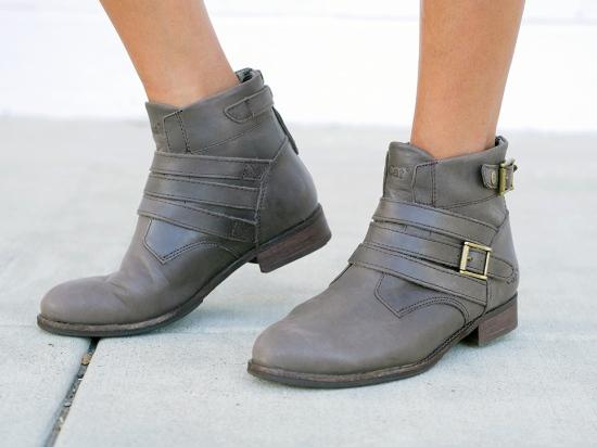 cat footwear vivienne boots mulch