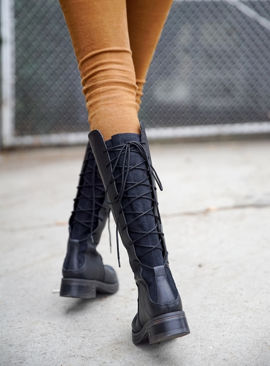 cat-caterpillar-casual-ness-boots-black-leather-lace-up
