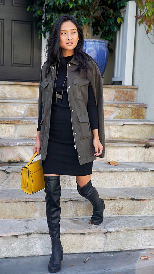 miista-remi-over-the-knee-boots-nasty-gal-cape-jacket