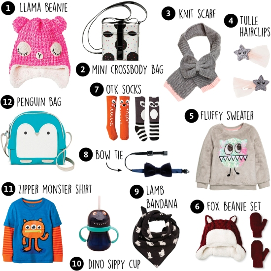 12-thing-for-kids-under-10