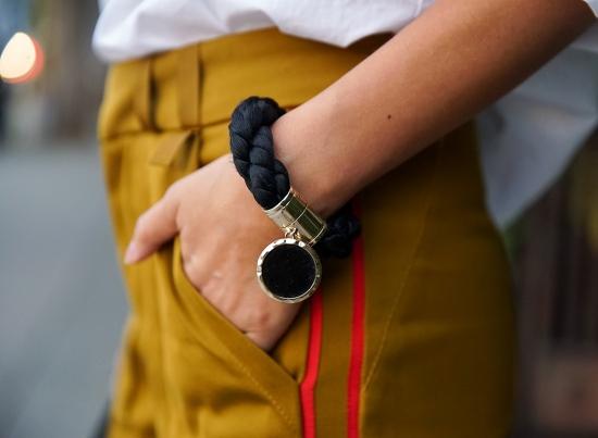 meredith-wendell-silk-rope-bracelet