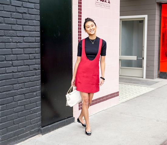 catching-couture-lucca-couture