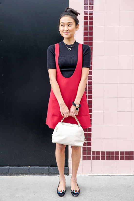 lucca-couture-ceci-dress