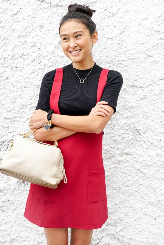 lucca-couture-jumper-dress-halston-heritage-baby-satchel