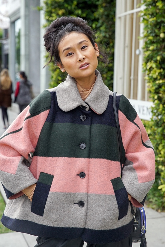 michelle-forstadt-henrik-vibskov-jacky-jacket-striped-coat